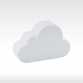 Антистрес облак