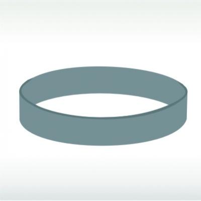 Coll Gray 9C - 31960