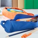Несесери за моливи и химикалки