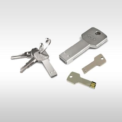 USB флаш памети - Usb flash памет RMU 728