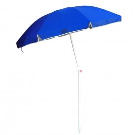Плажни чадъри и летни чадъри
