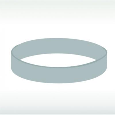 гривни Silver 877C