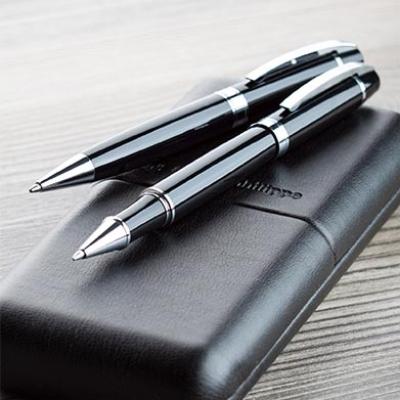 Комплекти USB и химикалка