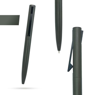 Метална химикалка - RAMPANT_AP809447-80, графит