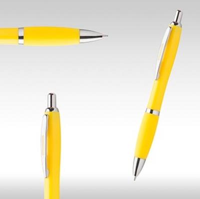 Жълта CLEXTON AP741012-02
