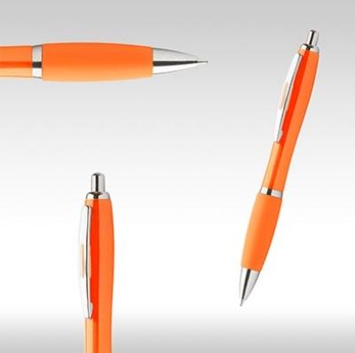 Оранжева CLEXTON AP741012-03