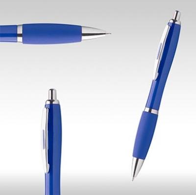 Синя CLEXTON AP741012-06