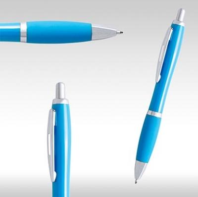 Светло синьо CLEXTON AP741012-06V