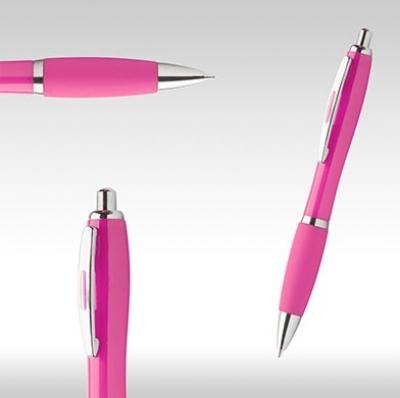 Розова CLEXTON AP741012-25