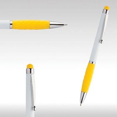 Жълта SAGURWHITE AP741530-02