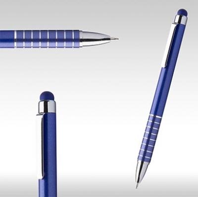 Синя NILF AP741531-06