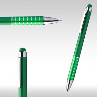 Зелена NILF AP741531-07