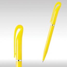Жълта DEXIR AP741884-02