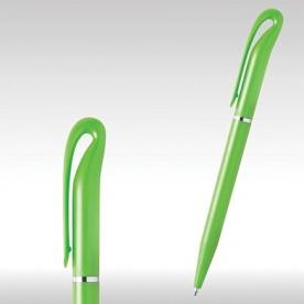 Зелена DEXIR AP741884-07