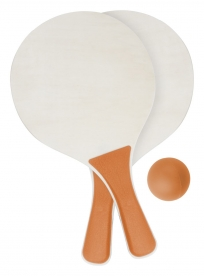 Tarik-beach-tennis-white-orange