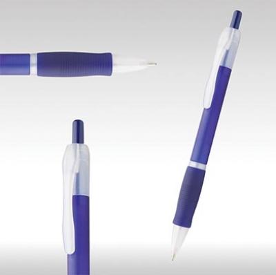 Синя ZONET AP791080-06