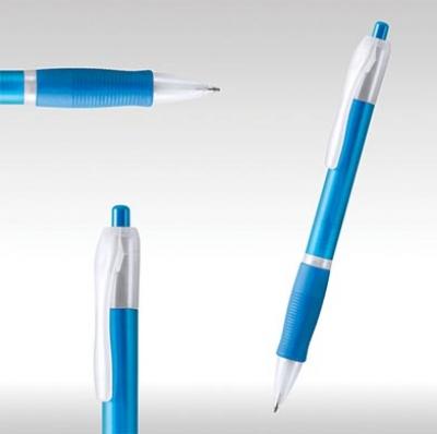 Св. синя ZONET AP791080-06V