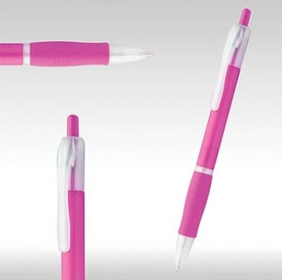 Розова ZONET AP791080-25
