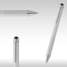 Бяла MINOX AP791581-01