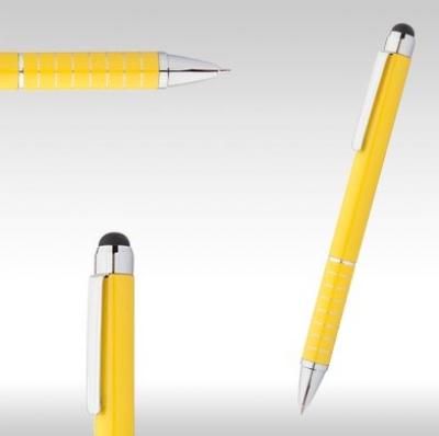 Жълта MINOX AP791581-02