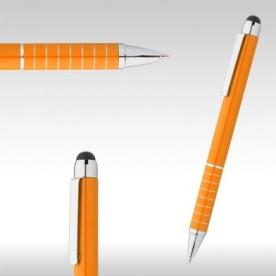 Оранжева MINOX AP791581-03