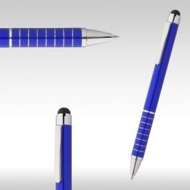 Синя MINOX AP791581-06
