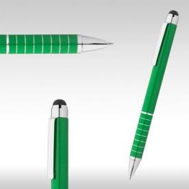 Зелена MINOX AP791581-07