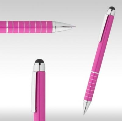 Розова MINOX AP791581-25