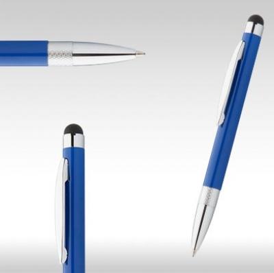 Синя SILUM AP791739-06