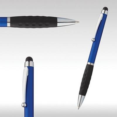 Синя STILOS AP805890-06