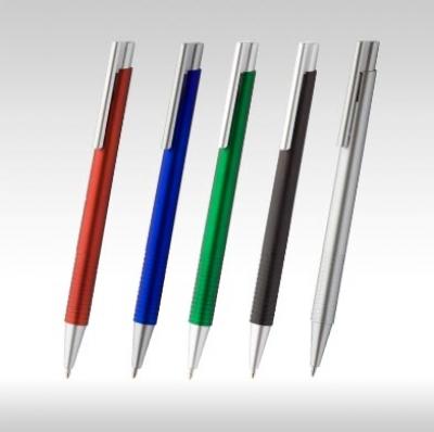 Химикалка ADELAIDE AP805945