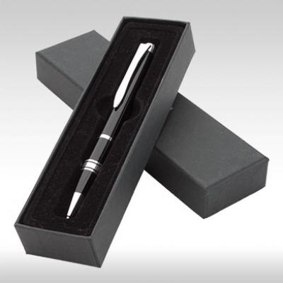 Черна SATURN в кутийки AP805969-10