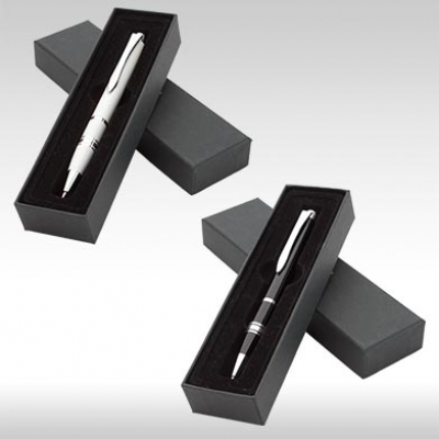 Химикалки SATURN в кутийки AP805969