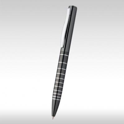 Метална химикалка CALIBER AP805971