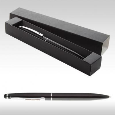 Черна TRUMM в кутийки AP805973-10