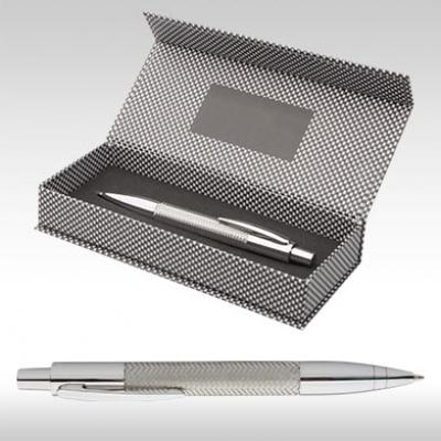 Химикалка CATHAY в кутийки AP805985