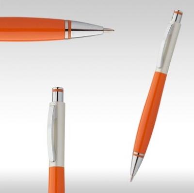 Оранжева CHICA AP806651-03