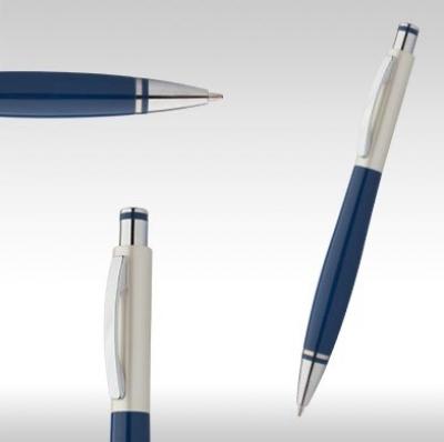 Синя CHICA AP806651-06