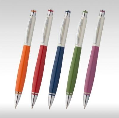 Химикалка CHICA AP806651