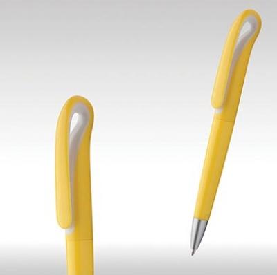 Жълта WAVER AP808760-02