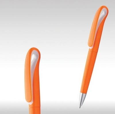 Оранжева WAVER AP808760-03
