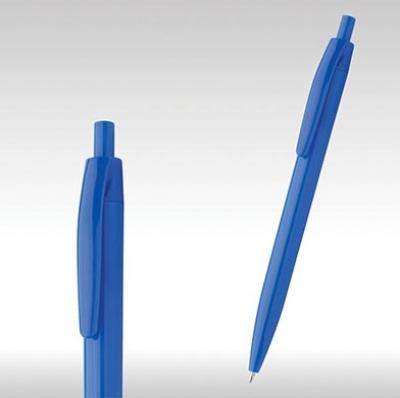Синя LEOPARD AP809363-06А
