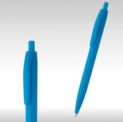 Св. синя LEOPARD AP809363-06V
