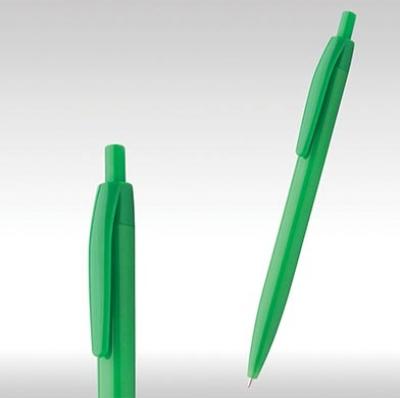 Зелена LEOPARD AP809363-07