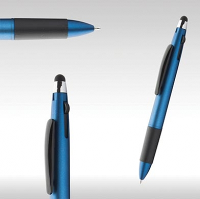 Синя TRICKET AP809372-06