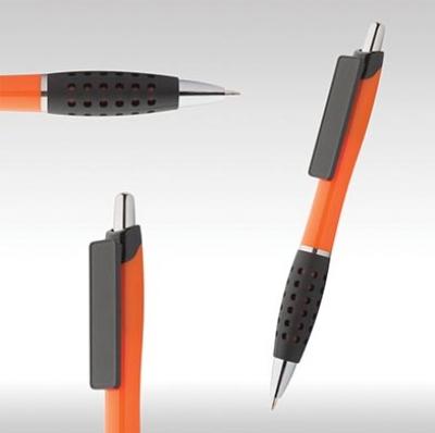 Оранжева LEOMPY AP809377-03