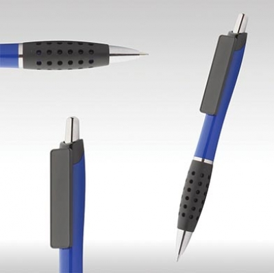 Синя LEOMPY AP809377-06