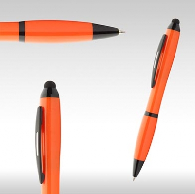 Оранж BAMPY AP809429-03