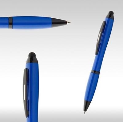 Синя BAMPY AP809429-06