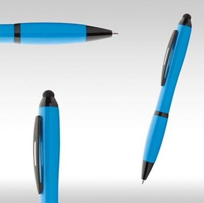 Св. синя BAMPY AP809429-06V